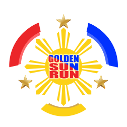 Golden Sun Run June 2, 2018 Registration 7am